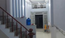 Bán nhà giá rẻ chỉ 1.18 tỷ, ngay trung tâm Vĩnh Lộc B, nhà mới siêu đẹp