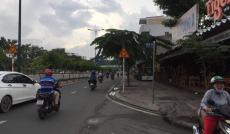 Cho thuê mặt bằng kinh doanh hot duy nhất tại Phạm Văn Đồng