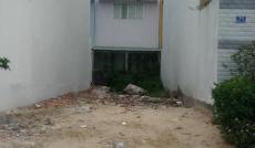 Bán đất tại Đường An Dương Vương, Quận 8, Hồ Chí Minh diện tích 85m2  giá 4.2 Tỷ