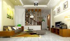 Nhà cần bán MT Miếu Nổi P. 2 Quận Phú Nhuận DT: 8x15 - 24tỷ