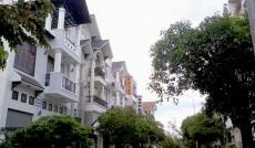 Hot! Đất đường MT nội bộ KDC Trung Sơn, P. Bình Hưng, Q. Bình Chánh, TP. HCM