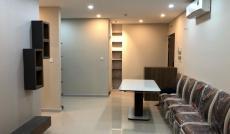Hai phòng ngủ, căn hộ mới bàn giao, full nội thất mới 100%, 13 tr/tháng