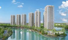 Em chuyên bán căn hộ Gem Riverside Quận 2 giá từ chủ đầu tư Đất Xanh - 2PN, 2WC, 71m2. 0909.111.240