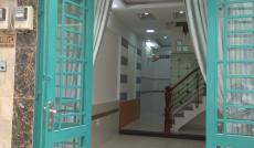 Nhà trong chợ Bàn Cờ Địa chỉ Nguyễn Thiện Thuật 1t2l chỉ 4.99 tỷ