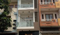 Cần bán nhà MT phường 9 Gò Vấp đường số 3 DT 4.7x22m giá 6.8 tỷ LH 0903147130