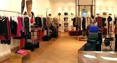 Cần thuê gấp mặt bằng để mở shop thời trang trên các đường lớn ở khu vực TP. HCM