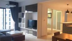 Cho thuê căn hộ Masteri, P. Thảo Điền, Q.2, nhà đẹp, dọn vào ở ngay, không lo về giá