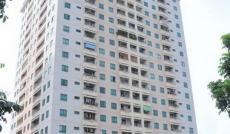 Cần bán căn hộ chung cư ACB Ông Ích Khiêm, Q11, 72m2, 2PN, nội thất cơ bản, giá 2.25 tỷ