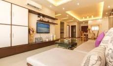 Nhà 2 mt hxh Nguyễn Công Hoan Phú Nhuận giá 6.5 tỷ.