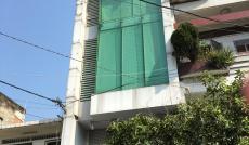 Bán nhà 788 Nguyễn Đình Chiểu Q3, DT 5.5x21m. Giá 14.5 tỷ. LH 0917999950.