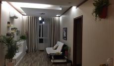 Cho thuê gấp 2PN 2WC có NTDT giá 9 triệu/tháng tại căn hộ Phú Hoàng Anh giáp Phú Mỹ Hưng Quận 7