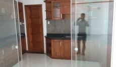 Cho thuê 2PN nhà trống 7.5tr/th, 3PN full nội thất giá 11 tr/th tại CH Hoàng Anh Gold House
