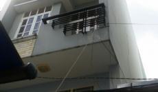 Bán nhà HXH 6m Hoàng Hoa Thám,DT:6x10, trệt+2 lầu+ST, thiết kế siêu đẹp. Giá 7.1 tỷ