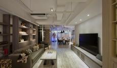 Bán nhà HXH 6m, nhà 3 lầu mới đẹp, Hoàng Hoa Thám BT. Ngang 6m. DTCN 56m2. Giá 7.03 tỷ