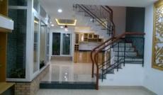 Bán gấp nhà HXH 6m Lê Quang Định, P12, BT 4.2x15m, T, 3L, ST, đẹp lung linh như villa có TM, 8 tỷ