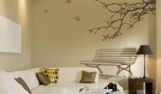 Bán nhà HXH Hoàng Hoa Thám - Bình Thạnh, đẹp như biệt thự 4x15m, 1 trệt 3 lầu ST, giá 8.1 tỷ TL