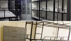 Cho thuê phòng trọ KTX đường Lý Thường Kiệt - Quận 10