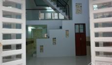 Cần bán nhà hẻm 529 Huỳnh Văn Bánh, nở hậu, 3 tầng, giá 7.2 tỷ