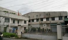 Chuyển công tác bán gấp nhà gần ngay Gò Dưa, Tam Bình