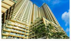 Cần bán căn hộ Millennium A.12, 3PN, giá gốc CĐT, CK 10%, LH:0931.322.099