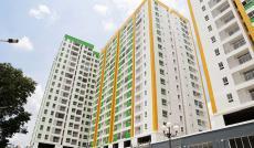 Cho thuê CHCC Melody Residence, Q. Tân Phú