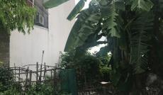 Bán đất 7x17m, DA Phú Nhuận, đường Số 25, P. Hiệp Bình Chánh, Thủ Đức giá rẻ