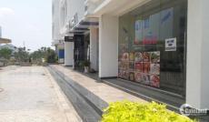 Cho thuê shop căn hộ Phú Hoàng Anh giá 10tr/tháng DT 30m2, giá 2000usd/tháng 200m2 mặt tiền đường Nguyễn Hữu Thọ