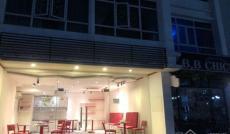 Cho thuê shop Phú Hoàng Anh 30m2 giá 10 triệu/tháng, 200m2 giá 42 triệu/tháng MT Nguyễn Hữu Thọ