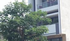 Kẹt tiền cần bán nhanh căn nhà ở đường Số 12, KP4, Tam Bình, Thủ Đức, TP. HCM