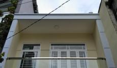 Cho thuê nhà HXT 113G/40 Lạc Long Quân, quận 11, khu vực gần Bình Thới