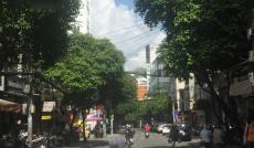 Cần bán nhà MT Nguyên Hồng, P. 11, Q. Bình Thạnh, DT: 3.5x26m, nhà cấp 4. Giá: 10 tỷ