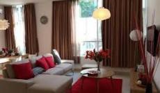 Cần cho thuê căn hộ 8X Rainbow, đường Bình Long, Quận Bình Tân