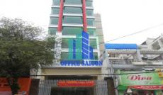 Bán căn 2 MT Hoàng Hoa Thám, P7, Q. Bình Thạnh, DT 8x20m, giá 41.5 tỷ. LH 0903147130