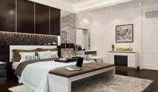 Đi Mỹ bán gấp nhà đẹp HXH 10m, Nơ Trang Long, P. 12, Quận Bình Thạnh,99m2, 10 tỷ2