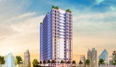 Cho thuê chung cư 8X Rainbow, Bình Long