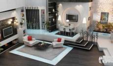 Bán gấp villa mini đường d1 cạnh tttm pearl plaza, giá 10.7 tỷ tl.6x14