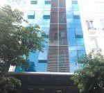 Bán nhà mặt tiền đường Trần Văn Kỷ,BT,8 tầng, TN: 70 tr/th. Giá: 20 tỷ