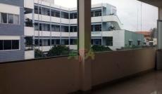Văn phòng 50m2 mà giá có 8tr/th, ngay tại đường Sư Vạn Hạnh - Q10