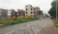 Bán đất mặt tiền đường Gò Dưa, Tam Bình, Thủ Đức