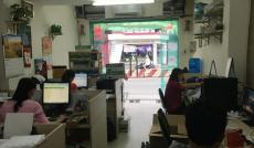 Bán nhà MT Tân Bình, đường Út Tịch, 39m x 5T, Kinh doanh rất tốt, giá chỉ 9.8 tỷ