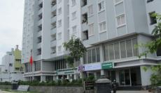 Cần bán gấp căn hộ Orient Apartment Q4.72m2,2pn.lầu thấp,nhà thoáng mát,sạch sẽ.phía dưới là ngân hàng vietcombank,giá 2.6 tỷ Lh 0932 204 185