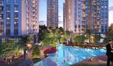 Căn Hộ Gem Riverside Quận 2 Resort Xa Hoa - Nghỉ Dưỡng Tại Gia