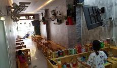 Cần sang quán cafe có phong cách tại đường Hà Huy Giáp, Q. 12