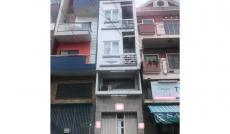 Cho thuê mặt bằng kinh doanh đường Hòa Hảo, phường 5, quận 10