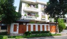 Bán Nhà MT Đường Quang Trung, Phường 8, Gò Vấp, 6.2x29m, Giá 19 Tỷ.