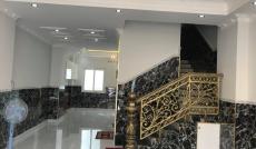 Hàng rẻ hiếm, vị trí cực đẹp, nhà Nguyễn Văn Công 62m2, giá 5.7 tỷ