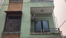 Cho thuê nhà riêng tại đường Cao Thắng, quận 10, Hồ Chí Minh, giá 30 triệu/tháng