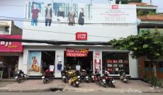 Cho thuê nhà MT Nguyễn Ảnh Thủ, Trung Chánh