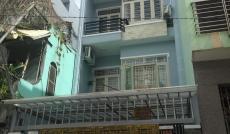 Bán nhà MTKD đường Bàu Cát 7, Q. Tân Bình 4X18, 3 lầu giá 10.5 tỷ