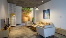 Bán nhà Đặng Văn Ngữ, Q.PN. Diện tích: 8 x18m, biệt thự mini 3 lầu + ST, giá chỉ: 16.5 tỷ